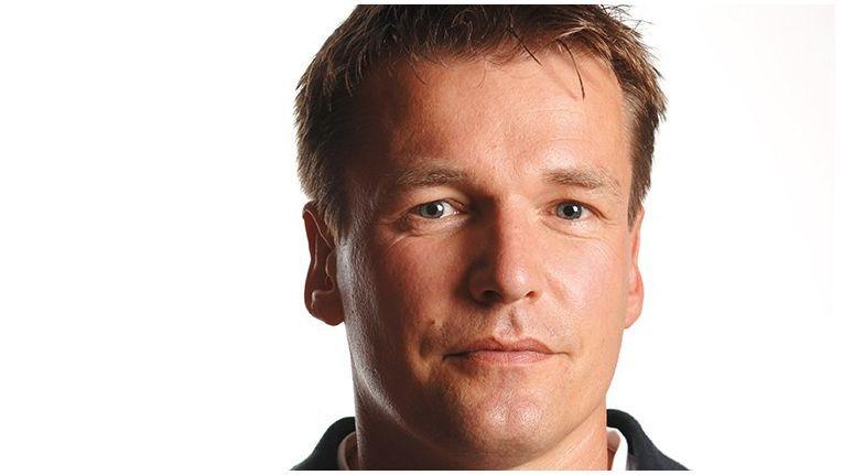 """""""Dieser deutliche Umsatzzuwachs hat unsere Erwartungen übertroffen"""", erklärt ComLine-Geschäftsführer Harald Rapp."""