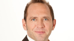 Channel meets Cloud am 12. Februar: Hosted Services: Ausfallsicherheit für CRM & DMS - Foto: ennit AG