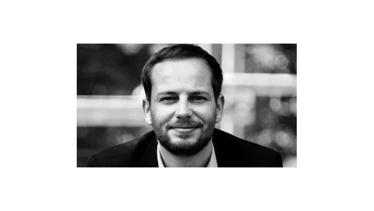 """E-Commerce-Analyst Marcel Weiß: """"Die (Shop-)Optimierung des klassischen Online-Handels ist eine Sackgasse"""""""