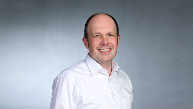 """Peter Grabowski, Senior Consultant bei Computacenter: """"Das Betriebssystem ist wichtig, aber seine Rolle sollte nicht überbewertet werden. Die Anwender arbeiten nicht mit Windows, sondern mit ihren Anwendungen und Daten."""""""