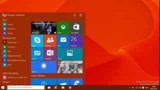 Schritt-für-Schritt-Anleitung: Windows 10: Datensicherung und Wiederherstellung