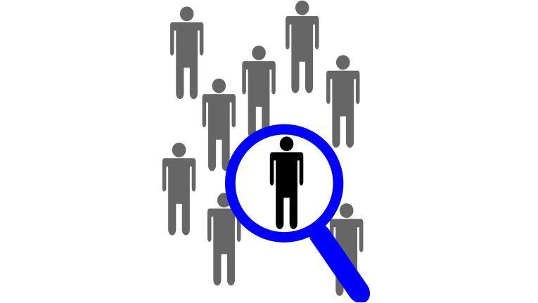 Um die richtigen Mitarbeiter zu rekrutieren, setzen Firmen spezielle Verfahren zur Persönlichkeitsanalyse ein.