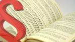 Rechtliche und steuerliche Fallstricke vermeiden: Bei 3D-Druckern auf Schutzrechte Dritter achten - Foto: M. Schuppich - Fotolia.com