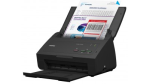Umstellung auf All IP : Warum das Fax im IP-Netz streikt - Foto: Brother