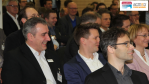 "Cloud und Managed Services in der Praxis: Impressionen zu ""Channel meets Cloud"""