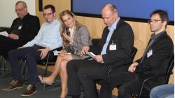 """""""Channel meets Cloud"""": Managed Services bieten nachhaltige Geschäftsmodelle"""