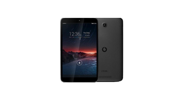 iPad, Android und Windows: 20 Tablets unter 250 Euro im Test - Foto: Vodafone