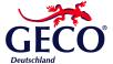 Zum Profil von: GECO Deutschland GmbH