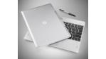 Testbericht HP Elitebook Revolve 810 G2: HP Convertible für gehobene Ansprüche - Foto: Hewlett Packard