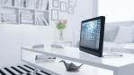 Arbeitsplatz der Zukunft: Client-as-a-Service - der Computer wird zur Dienstleistung - Foto: MSI