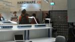 Die Kooperation von Conrad und Hardware.co: Hardware-Startups könnten den Handel verändern - Foto: Hardware.co