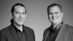 Borkener Systemhaus weiter auf der Überholspur: Netgo übernimmt Nobicom und verbucht Umsatzplus - Foto: Netgo