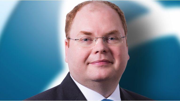 Mit Jürgen Städings Weggang setzt sich der rege Wechsel im Management des Münchener Cloud-Telefonie-Anbieters Nfon AG weiter fort.