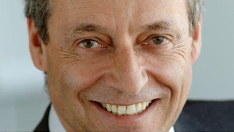 Norbert Franchi, Geschäftsführer von HCV Data und Leiter des Geschäftsbereichs Software und Anwendungslösungen bei Bechtle, freut sich seinen Kunden nun auch die umfassende Produktwelt von Dassault Systèmes erschließen zu können.