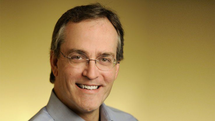 Lexmark-CEO Paul Rooke hat in einem Schreiben an Kunden und Partner die Übernahme durch ein chinesischen Konsortium, angeführt von Apex Technology und PAG Asia Capital, bestätigt.