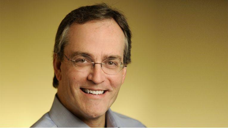 Paul Rooke, Chairman und CEO bei Lexmark, meint, dass der Verkauf an Apex Technology und PAG Asia Capital ''im Interesse'' der Aktionäre sei.