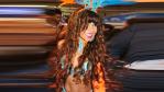 Messe-Partys in Hannover: Die CeBIT feiert sich aus der Talsohle