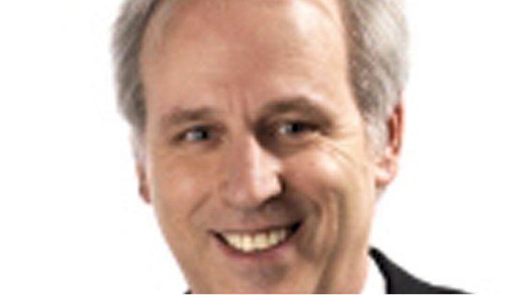 Shimon Szmigiel, Geschäftsführung TrekStor GmbH freut sich auf die Zusammenarbeit mit Also und auf die Channel Trends+Visions in Bochum. Die Kooperation mit Also soll die Betreuung des Fachhandels stärken.
