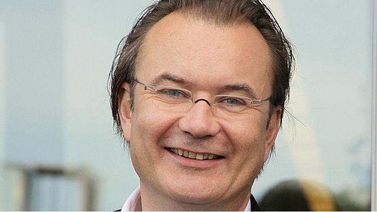 Martin Schildmacher, Vorstand der Modus Consult AG, sieht den Weg für ein erfolgreiches Wachstum beider Unternehmen geebnet.