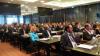 arcplanet 2015 - Anwenderkonferenz von arcplan
