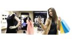 Bedürfnisse des Kunden erkennen und erfüllen: Wie der stationäre Handel überleben kann - Foto: Powa Technologies