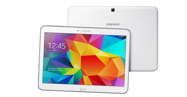 Smartphones und Tablets bei eBay: Was gebrauchte Geräte wert sind - Foto: Samsung