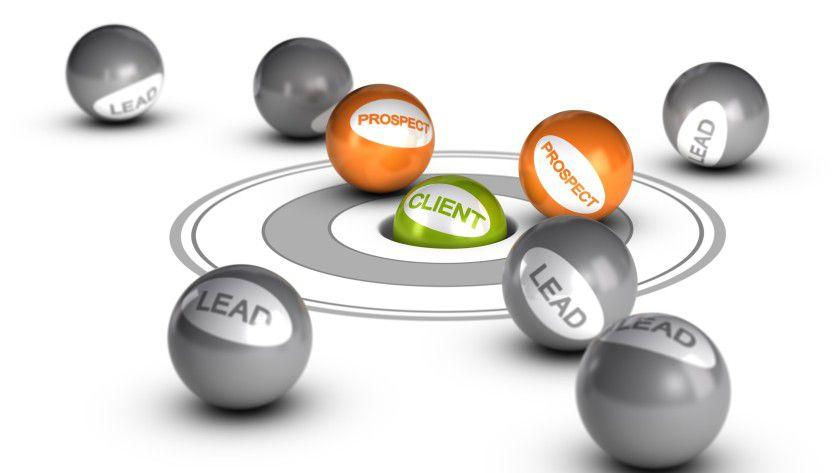 E-Mail-Marketing muss nicht auf den Versand von Newslettern beschränkt bleiben, sondern kann auch an anderen Punkten ansetzen, zum Beispiel im Lead-Management-Prozess.