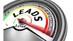 Strategisches Vorgehen: Tipps für erfolgreiches Lead Management - Foto: donskarpo_shutterstock.com