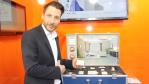 """Smart Home und Heimautomatisierung: """"Auf der Schwelle zum Massenmarkt"""""""