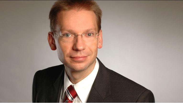 'An erster Stelle stehen die IP-Kameras, die Anwender als Einstieg in den Smart Home Bereich nutzen', Mike Lange, Director Business Development bei D-Link Deutschland.