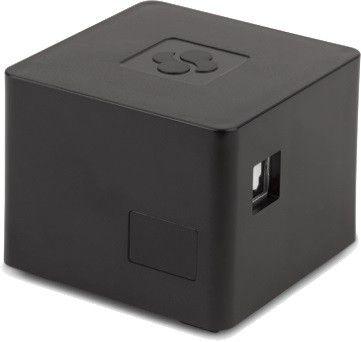 Die Flour.io-Box ermöglicht es Anwendern, von jedem Drucker aus Rechnungen auszudrucken.