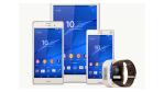 "Sony: ""Werden Smartphone-Geschäft niemals aufgeben"" - Foto: Sony"
