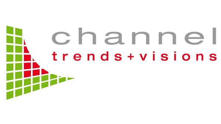 100 Quadratmeter Cloud präsentiert Also mit Herstellerpartnern auf seiner Hausmesse Channel Trends+Visions am 17. April in Bochum.