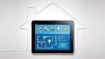 IFA: Security-Fragen rund um das Smart Home : Tipps: So schützen Sie vernetzte Geräte im Haushalt - Foto: Black Jack - shutterstock