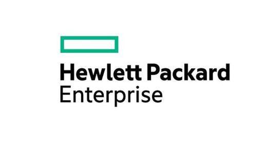 Hewlett-Packard Enterprise ist bei der geplanten Auslagerung Hunderter Stellen in Deutschland einen Schritt weiter gekommen.