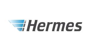 Spezielle Lösung für Österreich: Hermes führt neues ERP-System ein - Foto: Hermes