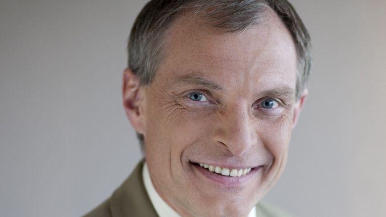 """Wolfgang Ebermann, Presidende bei Insight EMEA: """"Wir freuen uns, mit Orange Networks einen erfahrenen Microsoft-Partner gefunden zu haben, der unsere Services in Deutschland komplettiert""""."""