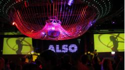 CTV-Party: Also lässt Bochum wackeln