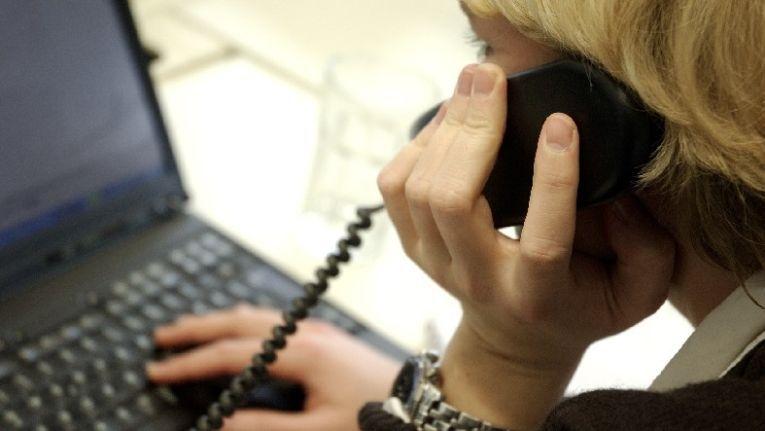 Deutlich weniger Anrufe und eine schnellere Problemlösung seien die Haupterfolge des neuen Service Desk-Konzepts von Computacenter.