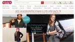 Best in eCommerce 2015 – Nexinto-Projekt bei Otto: Otto Online Shop – agile Architektur, kostenbewusster Dienstleister