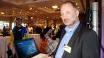 Wie VMware-Partner profitieren könnten: Neue Chancen für den Channel durch SDx-Technologien - Foto: Ariane Rüdiger