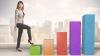 Zahlen, Daten und Fakten aus dem IT-Markt (III)