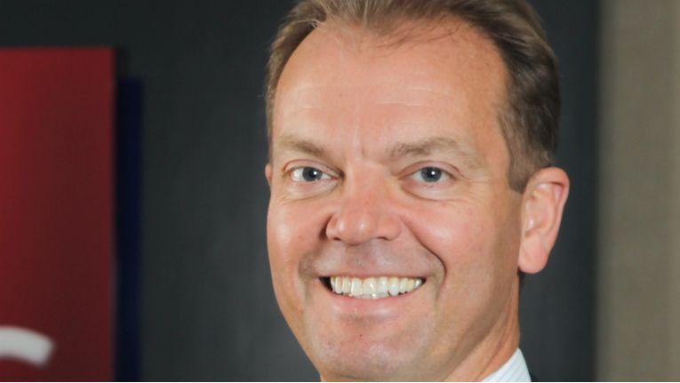Eric van der Hoeven, CEO von JOS, sieht den gleichen hohen Servicestandard als vielversprechende Voraussetzung für die Allianz.