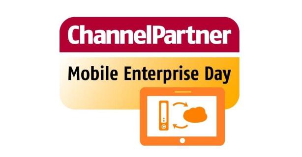 Best Practice für die Praxis am 19. Mai: Mobile Enterprise – Erfolgskonzepte für Systemhäuser