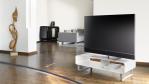 Nach der Insolvenz: Chinesen kaufen Metz-Fernsehsparte - Foto: Metz