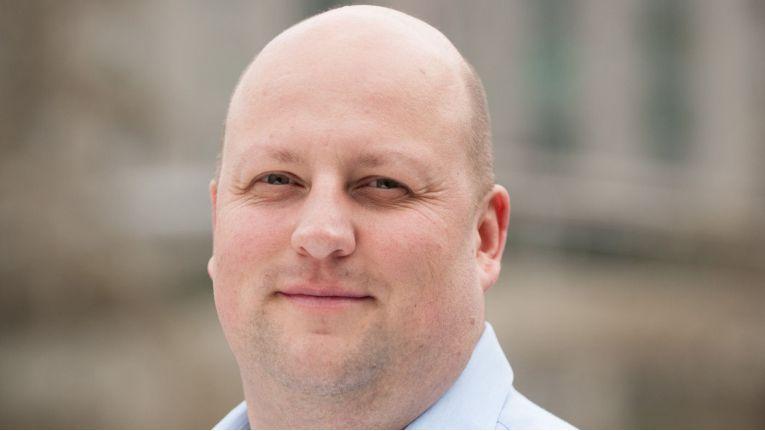 """AWS Partner Development Manager Alexander Picker: """"Unsere Partner sind die Key Enabler für unser Geschäft."""""""