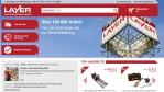 Best in eCommerce mit ElectronicSales und Layer: Responsive-Shop mit Teilmengen-Bestellmöglichkeit - Foto: Layer Grosshandel