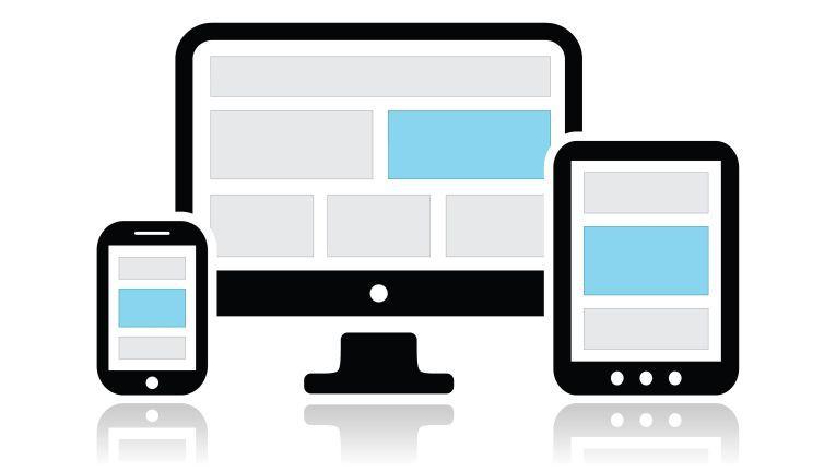 Keine Schleichwerbung: Statt plumpe Lobpreisungen und Werbebotschaften zu vermitteln, schafften kreative und hochwertige Inhalte einen Mehrwert für den User.