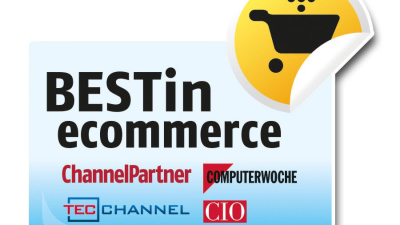 Best in eCommerce 2015: Die Juroren