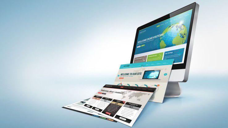Anlässe für die Erstellung einer Landing Page gibt es viele. Bei der Gestaltung gilt es, einige wichtige Aspekte zu beachten.